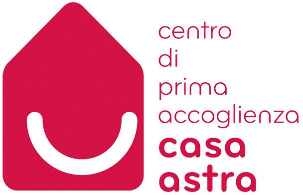 Casa Astra